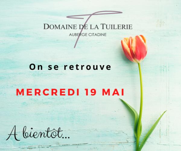 Le Domaine de la Tuilerie (1)